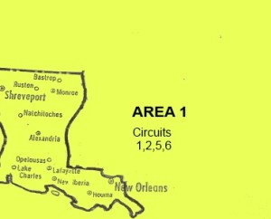 DistrictareamapAREA1