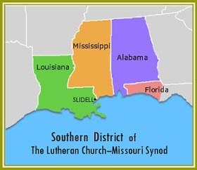 Southern_District_LCMSGrapics