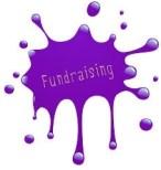 FundraisingSplat