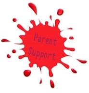 ParentSupportSplat