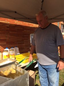 bazaar-and-fish-fry-3-st-pauls-foley