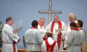 installation-of-rev-ralph-hough-ascension-daphne