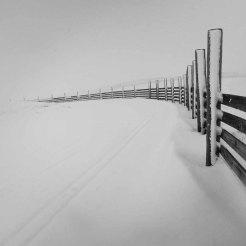 Snow Farm NZ Cardrona Valley