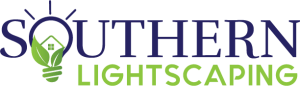 souther lightscaping logo