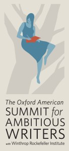 Oxford American Summit for Ambitious Writers