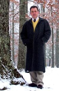 Niles Reddick