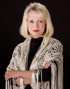 Jo-Ann Costa