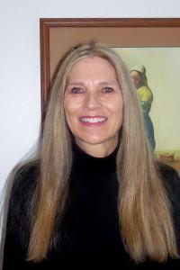Julia Nunnally Duncan
