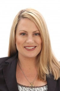 Allen Mendenhall Interviews Lauren Clark