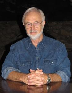 Walter Bennett