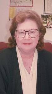 Lynn Braxton