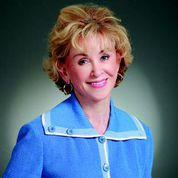 F. Diane Pickett
