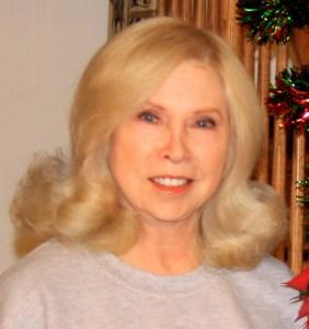 April Kelly