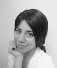 Elizabeth Genovise