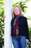 Janice Daugharty