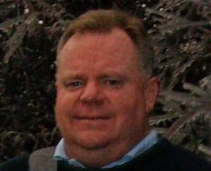 John S. Maguire