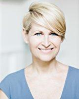 "Allen Mendenhall Interviews Emily Carpenter, Author of ""The Weight of Lies"""