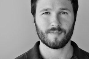 "Allen Mendenhall Interviews Dan Leach, Author of ""Floods and Fires"""