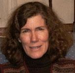 Molly Hurley Moran