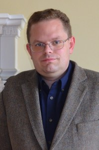 James Baresel