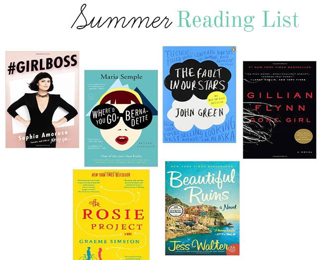 SMC-Summer-Reading-List