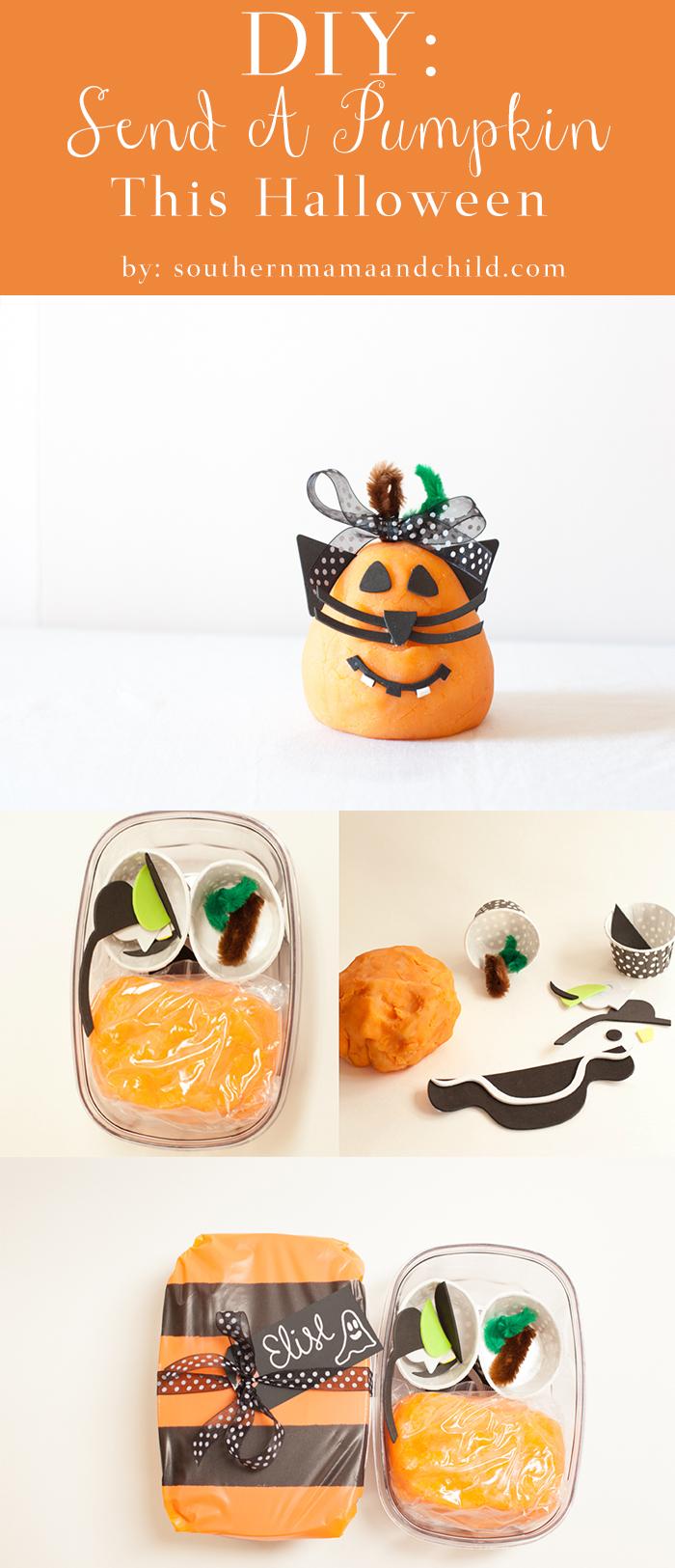 Send-A-Pumpkin-DIY-collage