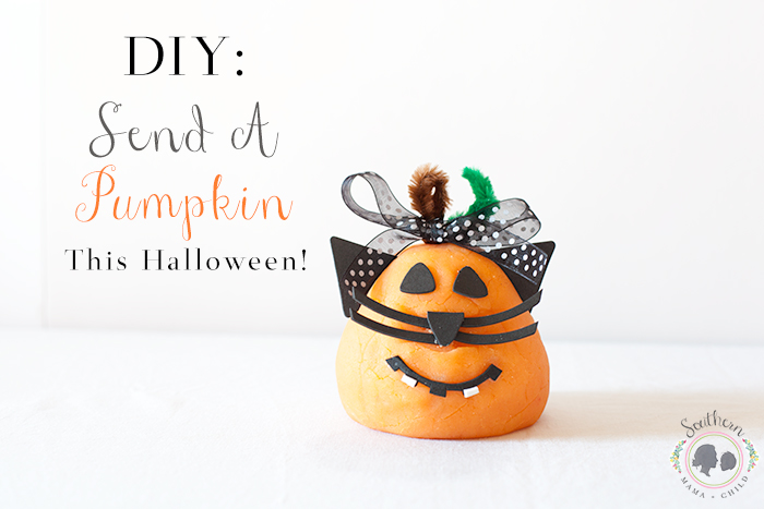 Send-A-Pumpkin-DIY