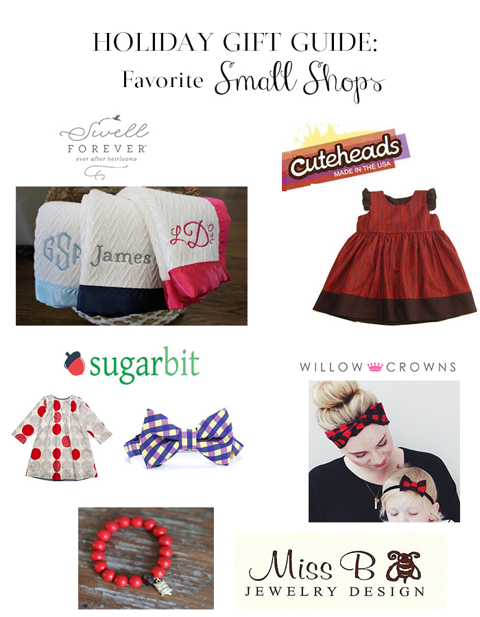 Holiday-Gift-Guide-Small-Shops