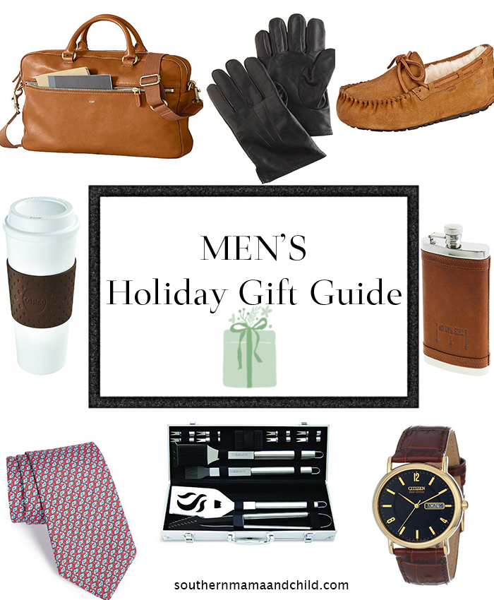 Men's-Holiday-Gift-Guide-