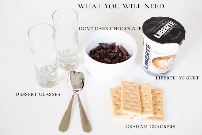 LIBERTE-cappuccino-yogurt1