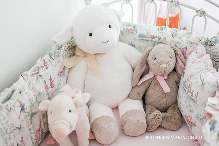 Scarlett's-Nursery-11