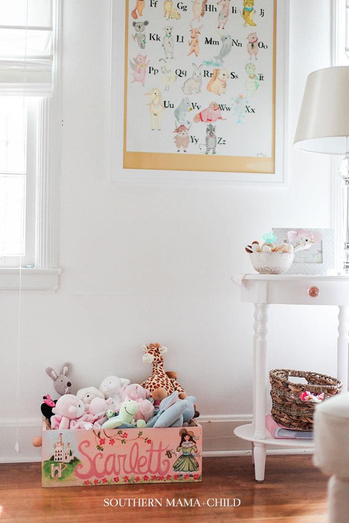 Scarlett's-Nursery-15