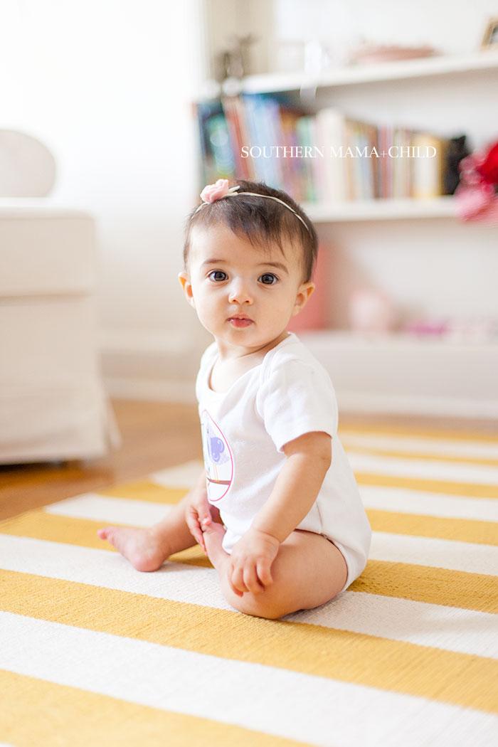 Scarlett's-Nursery-2