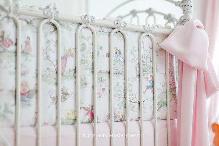 Scarlett's-Nursery-5