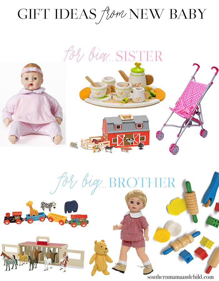 Gift-Ideas-From-New-Baby