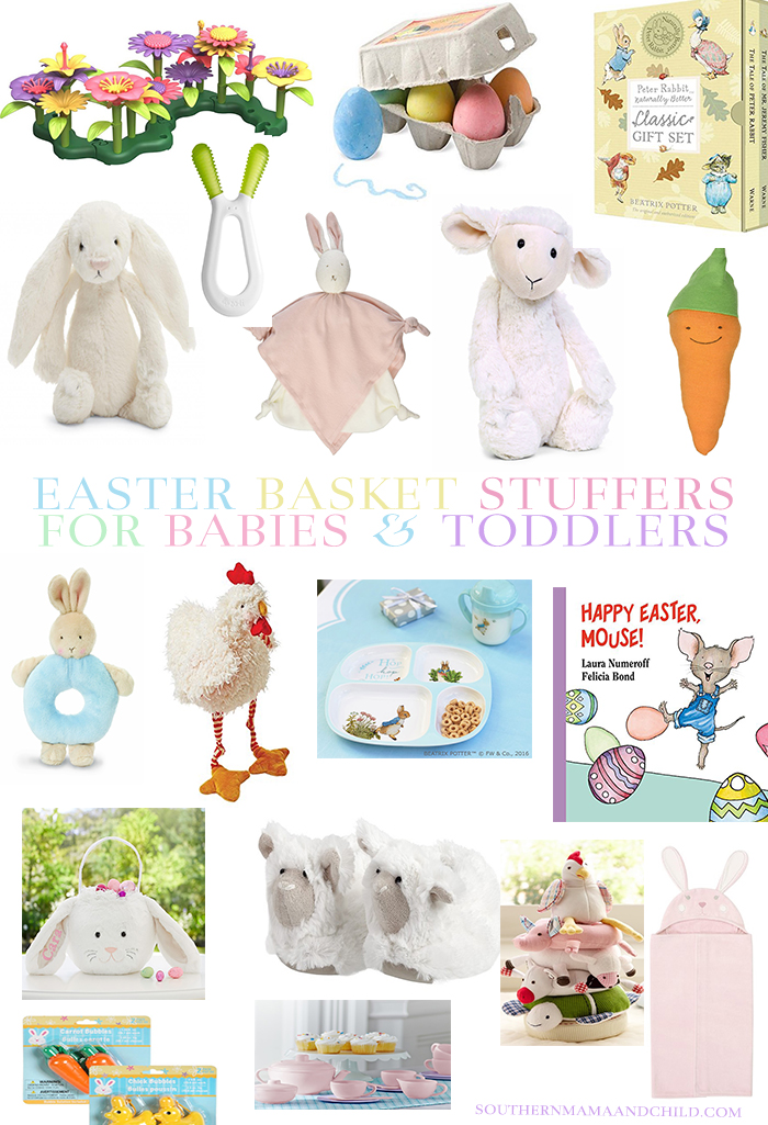 Easter-Basket-Stuffers-for-Babies-and-Toddlers
