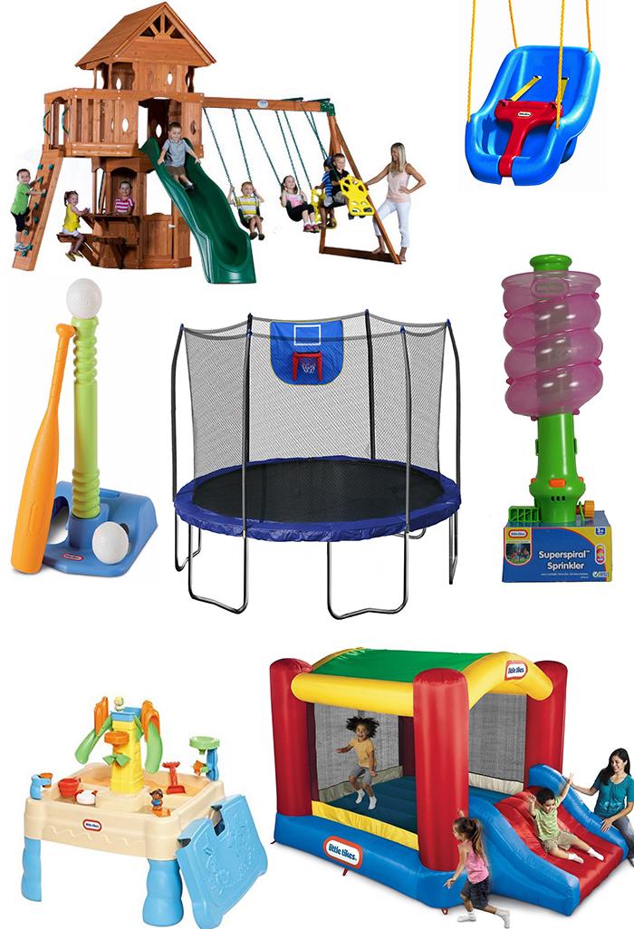 Our-Favorite-Backyard-Toys-
