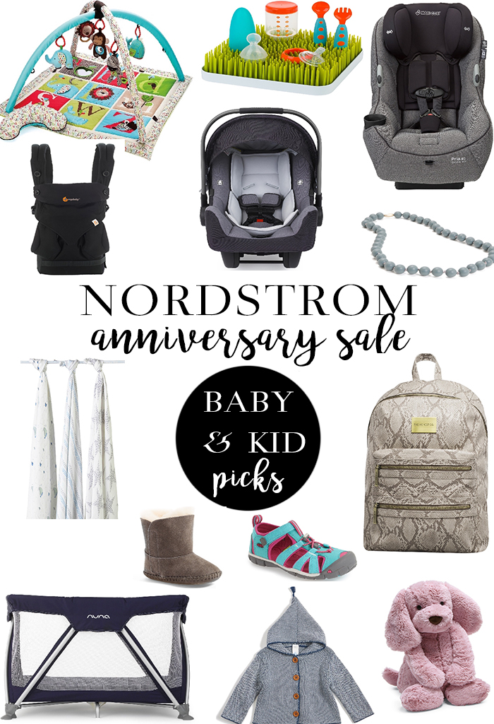 Nordstrom Anniversary Sale  Picks for Babies and Kids - Southern ... 1901b90f3c