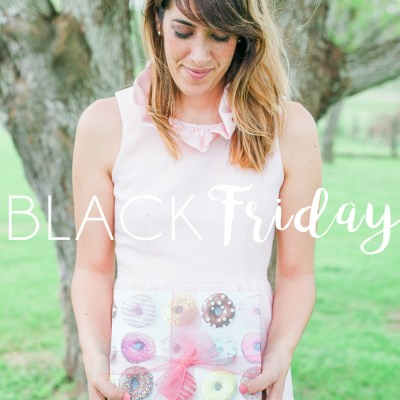 Best Black Friday Sales