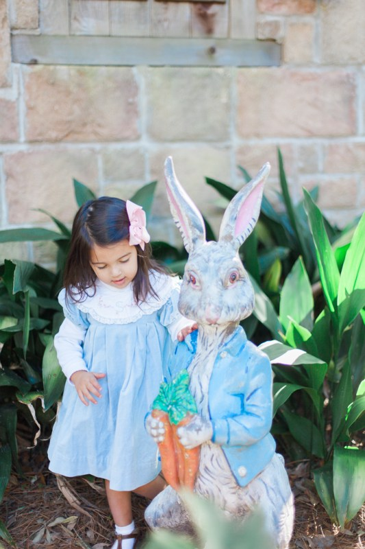 Peter Rabbit    Beauty Favorites    This Is Us   