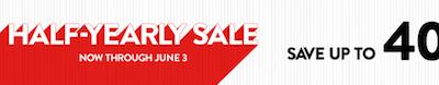 Nordstrom Half Yearly Sale // Women + Kid Picks
