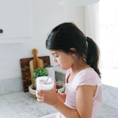 Three Yogurt Substitutes to Swap for Healthier Options with FAGE Total Greek Yogurt