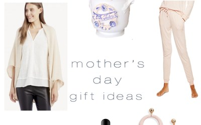 1st Birthday Gifting Ideas Southern Mama Guide