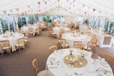 17_Sophie and John wedding at Portchester Castle Hampshire by Adam de-Ste-Croix of Sainte Croix photography_LR_4k_LR
