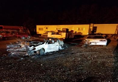 charles-vehicle-arson