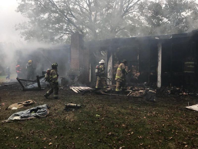 bel-alton-arson-shed-fire