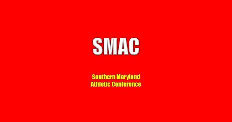 SMAC-Logo