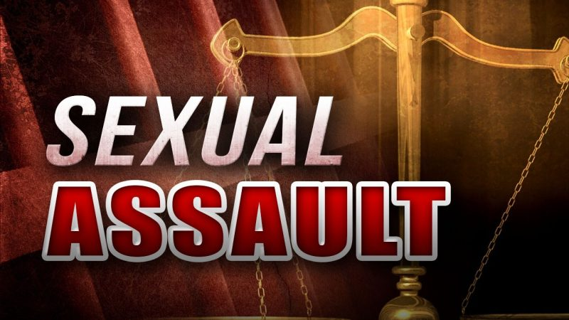 sexual-assault