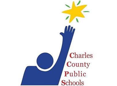 charles-county-public-schools