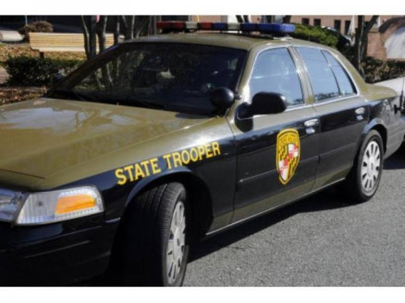 maryland_state_police_trooper-msp